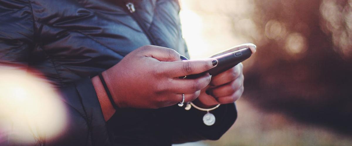 Audax Renovables teléfono: cómo contactar con Audax | Septiembre 2021