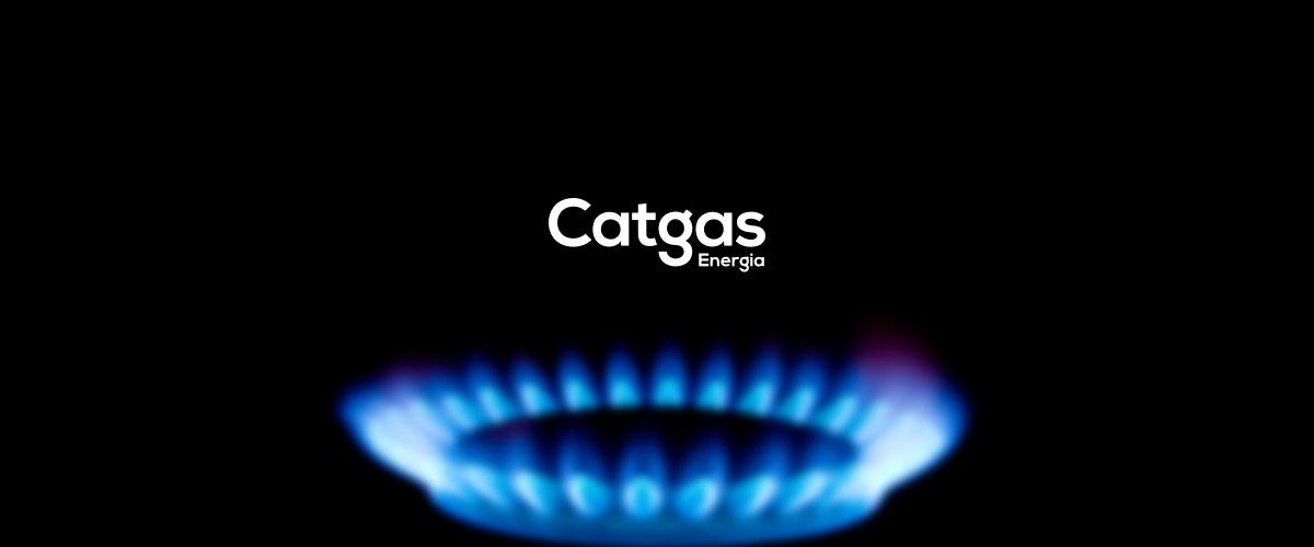 ¿Están los precios de Catgas y Catllum por encima?   Septiembre 2021