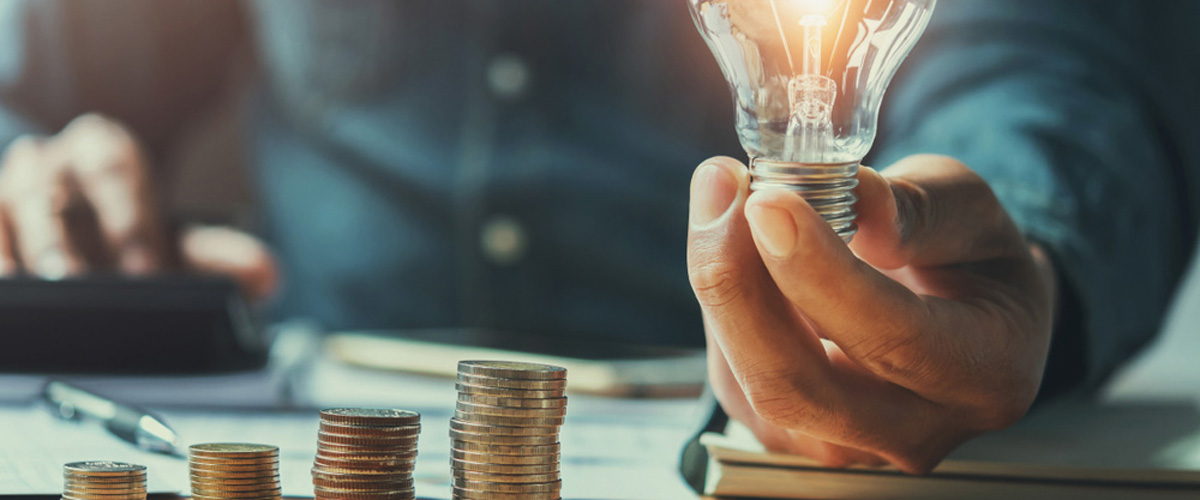 Precio del kWh de EDP en las tarifas de luz y gas | Octubre 2021