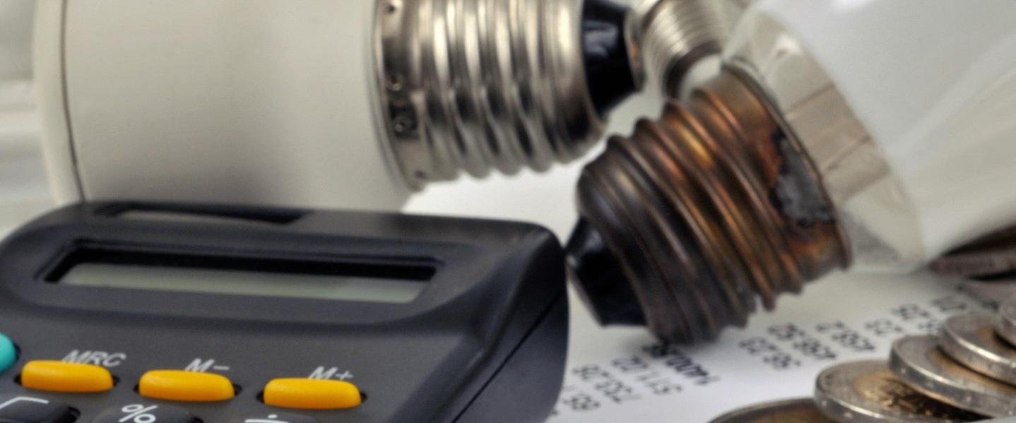 ¿Cómo son las tarifas de EDP 3.2 para gas? | Octubre 2021