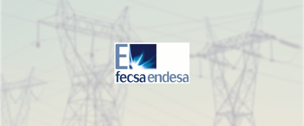 Endesa Fecsa, qué es y cómo puedo contactar con la compañía
