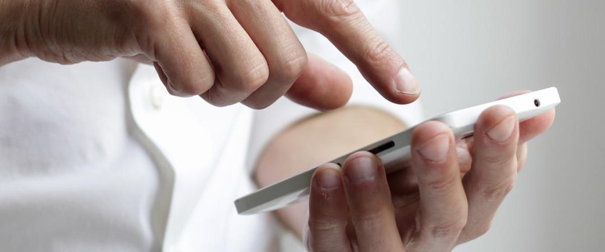 Teléfono de Factor Energía: pagos online, app | Octubre 2021