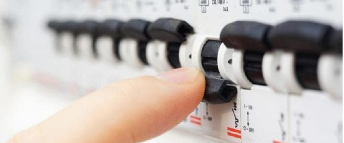 La potencia contratada de Iberdrola: ¿estoy acertando?