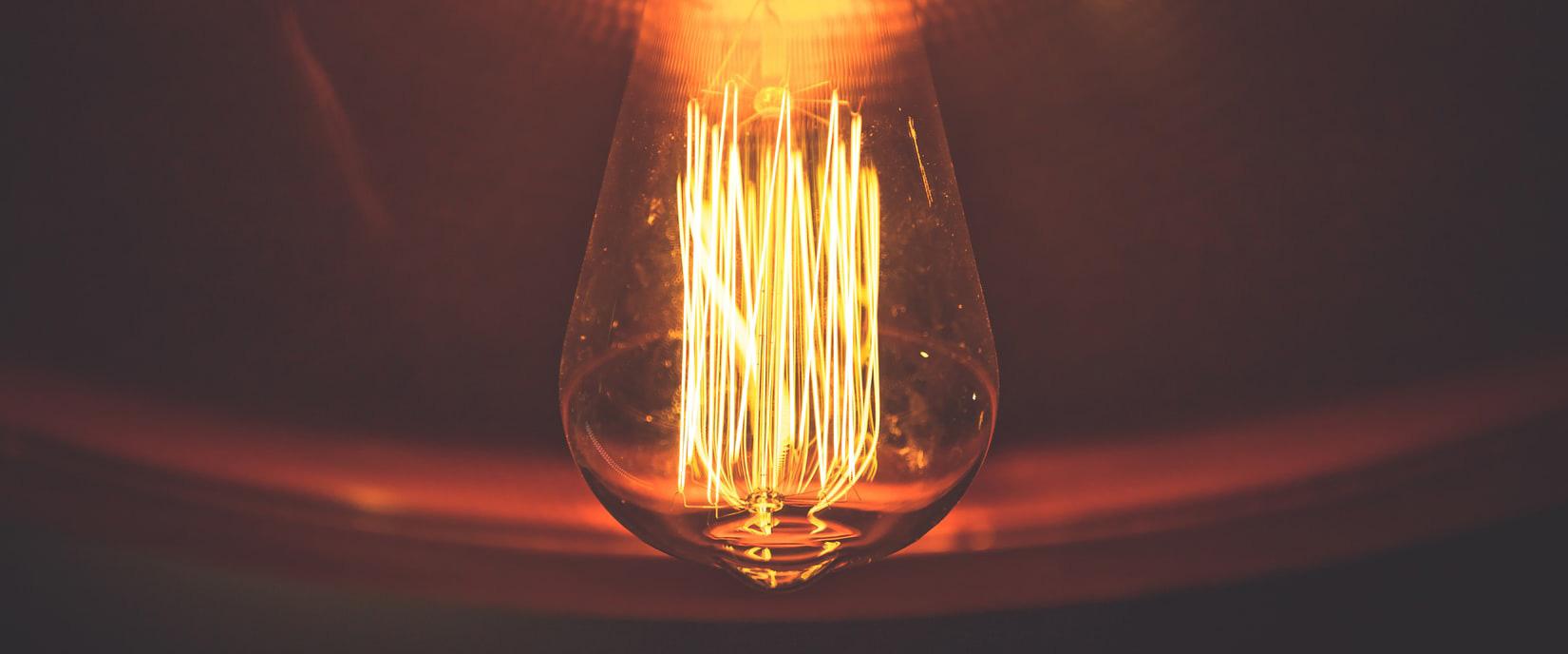 Tarifas de luz Iberdrola: ¿Cuál es al más barata? | Septiembre 2021