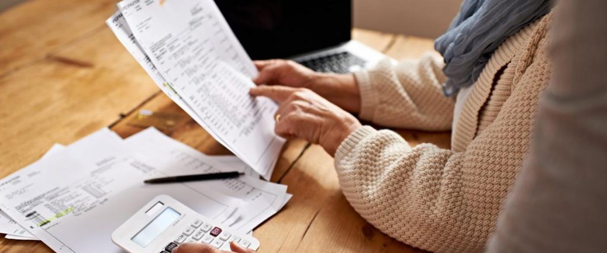 Repsol facturas, todo lo que necesitas saber