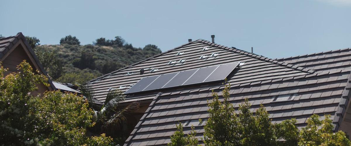 Som Energia y sus placas solares ¿cuál es el proceso para contratar?